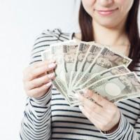 高収入 在宅 副業